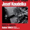 "Josef Koudelka expune ""Invazie 68 Praga"" la Timișoara"
