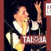 Taissia, Capriel Dedeian şi Eugen Amarandei cântă jazz la Andalivia Art Club