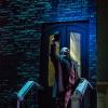 """Premiera operei """"Rigoletto"""" de Verdi reînvie orașul Chicago din vremea prohibiţiei"""