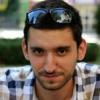 """""""Tânărul prozator al anului 2013″, Bogdan Coșa, lansează """"Black Glass"""""""