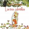 Ion Creangă, tradus în spaniolă la Editura Muzeelor Literare