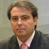 """Adrian Cioroianu este """"Scriitor la Tradem"""""""
