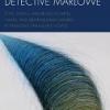 """Volumul """"Metafizica detectivului Marlowe"""", de Mircea Mihăieș, tradus în SUA"""