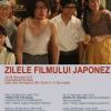 """""""Zilele filmului japonez"""", la București"""