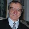 Mircea Popa conferențiază la Cluj