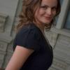 Mireille Rădoi a câştigat recursul la ÎCJS şi poate să îşi reia funcţia de director general al BCU