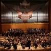 """Concertul nr. 2 pentru pian"", de Rachmaninov, la Sala Radio"