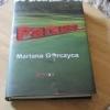 "Un roman rotund, ""Parcurs"", de Mariana Gorczyca"