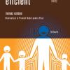 """""""Părintele eficient"""", de Thomas Gordon"""