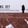 "Laura Partin expune ""Taking off"" la Veneţia"