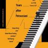 Stagiunea de Jazz, primul concert al anului