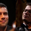 Violonistul Alexandru Tomescu şi dirijorul Tiberiu Soare, în concert la Sala Radio