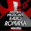 Jolt Kerestely, premiat de Radio România pentru întreaga carieră, în cadrul Galei Premiilor Muzicale