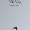 Ziua Internațională a Poeziei, sărbătorită la Cluj