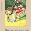 """""""Pretextele textului. Studii si eseuri"""", de Rodica Grigore"""