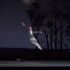 Balerinul Dawid Trzensimiech, de la Royal Opera House Covent Garden  la Opera Naţională Bucureşti