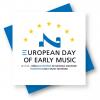 Ziua Europeană a Muzicii Vechi – proiect media UER coordonat de Radio România