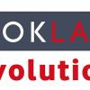 Liceenii bucureșteni participă la Conferințele practice BookLand Evolution