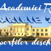 Expoziție dedicată lui Constantin Brâncoveanu, de Ziua Academiei Române