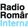 """Emisiunea radio """"Clubul Ascultătorilor"""", apreciată în Brazilia"""