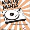 Analog Mania lansează catalogul ediţiei 001
