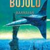 """""""Barrayar"""", de Lois McMaster Bujold, publicat în România"""