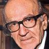"""""""Insula lui Euthanasius"""", de Mircea Eliade, dezbătută la Clubul de lectură """"Calderon"""""""