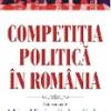 """Dezbatere la Brașov: """"Competiția politică în România"""""""