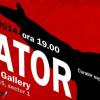"""""""Diktator"""", expoziție de artă contemporană românească"""