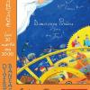 """Adina Rosetti lansează cartea pentru copii """"Domnișoara Poimâine și joaca de-a Timpul"""""""