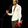 Dan Sociu, premiat pentru a doua oară consecutiv de Radio România Cultural