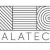 Igloo își aniversează cei 13 ani de existență la Galeria Galateca