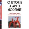 O lecţie de istorie a artei moderne de la Will Gompertz
