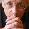 Marcel Lozinski, prezent la One World Romania 2014