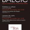 """Lucian Boia aduce """"Balcic. Micul paradis al Romaniei Mari"""" la Braşov"""