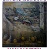 Expoziție Gavril Mocenco la Muzeul Municipiului București