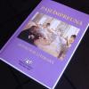 """Antologia """"Pași împreună"""", lansată de Cenaclul Scriitorilor din Maramureș"""