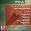 PoetikA & ProzA, a treia ediție