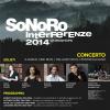 Workshop SoNoRo-Interferențe, la Palazzo Ricci din Montepulciano