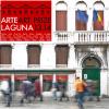 """Claudio Rivetti și finaliștii """"Under 25"""" ai Premiului Internațional """"Arte Laguna"""" expun la IRCCU Veneția"""