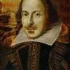 20 de ani de Festival Internațional Shakespeare