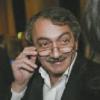 Ştefan Agopian, invitat la Cafeneaua critică