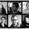 Atelierul de traducere al Institutului Cultural Român de la Stockholm, la a șasea ediție