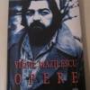 Poeme de Virgil Mazilescu şi Mariana Marin, în Sardinia