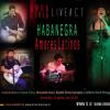 """Trupa """"Habanegra"""" aduce concertul """"Amores Latinos"""" la București"""