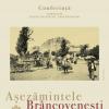 Oana Marinache vorbește despre așezămintele Brâncovenești la Mogoșoaia