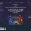 """""""Atlasul electoral al României: 1990-2009"""", lansat la Biblioteca Centrală Universitară București"""