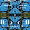 """""""Misa în si minor"""", de Bach, dirijată de Tiberiu Soare la Sala Radio"""