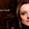 Anita Hartig, pe scena Metropolitan New York