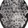 """Constantin Chiriac şi colocviul """"150 de ani de la fondarea Societăţii Junimea"""", la cea de-a XVIII-a ediţie a Zilelor revistei """"Convorbiri Literare"""""""